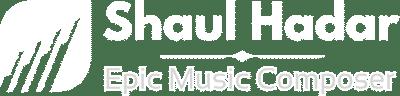 shaul-hadar-epic-music-composer-1